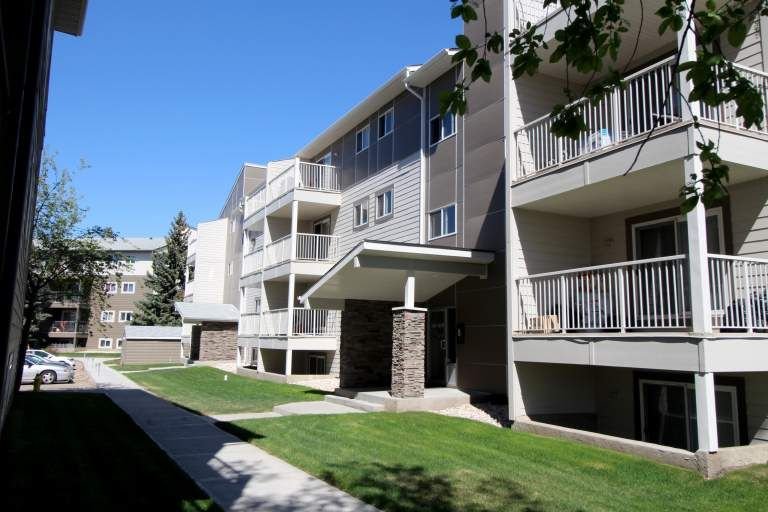 Best Of 1 Bedroom Apartments Edmonton Southside And ...
