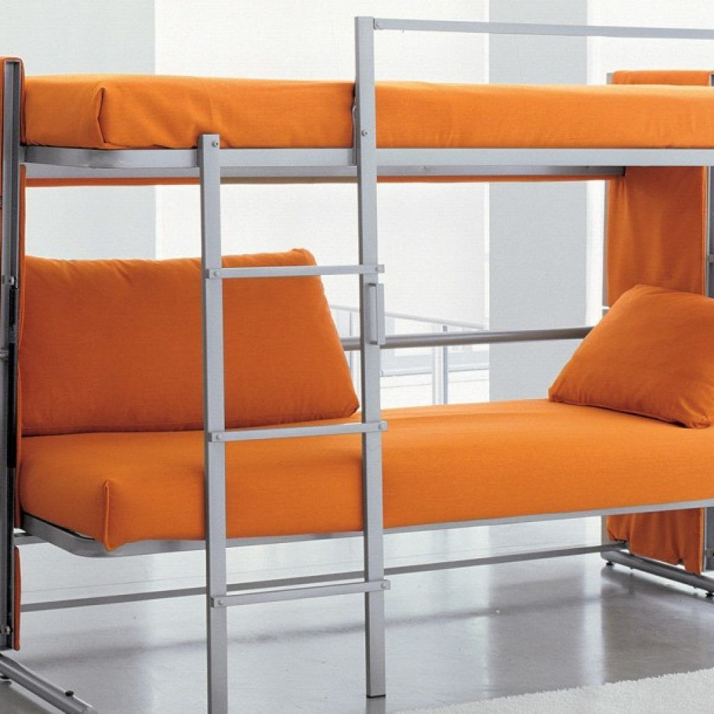 99 Sofa That Turns Into A Bunk Bed Price Interior Design For Bedrooms Check