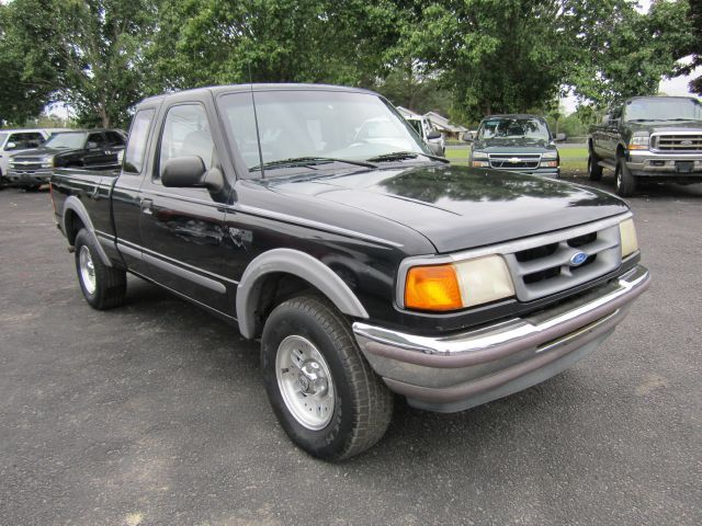 1995 Ford Ranger Xlt Supercab 4wd Smithfield Nc Landmarkautoinc Used Pickup Trucks Ford Ranger Pickup Trucks