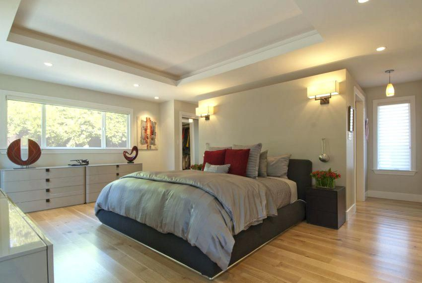 Wondrous Home Addition Ideas Pictures Family Room Floor Plans Bedroom Best Image Libraries Thycampuscom