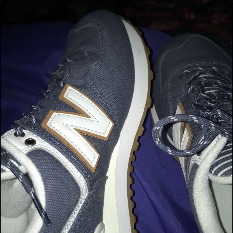 new balance 574 n 44