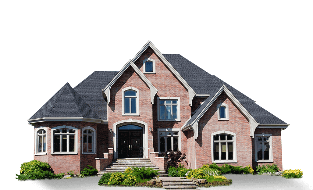 Win $500,000 towards your Dream Home Publishers Clearing House