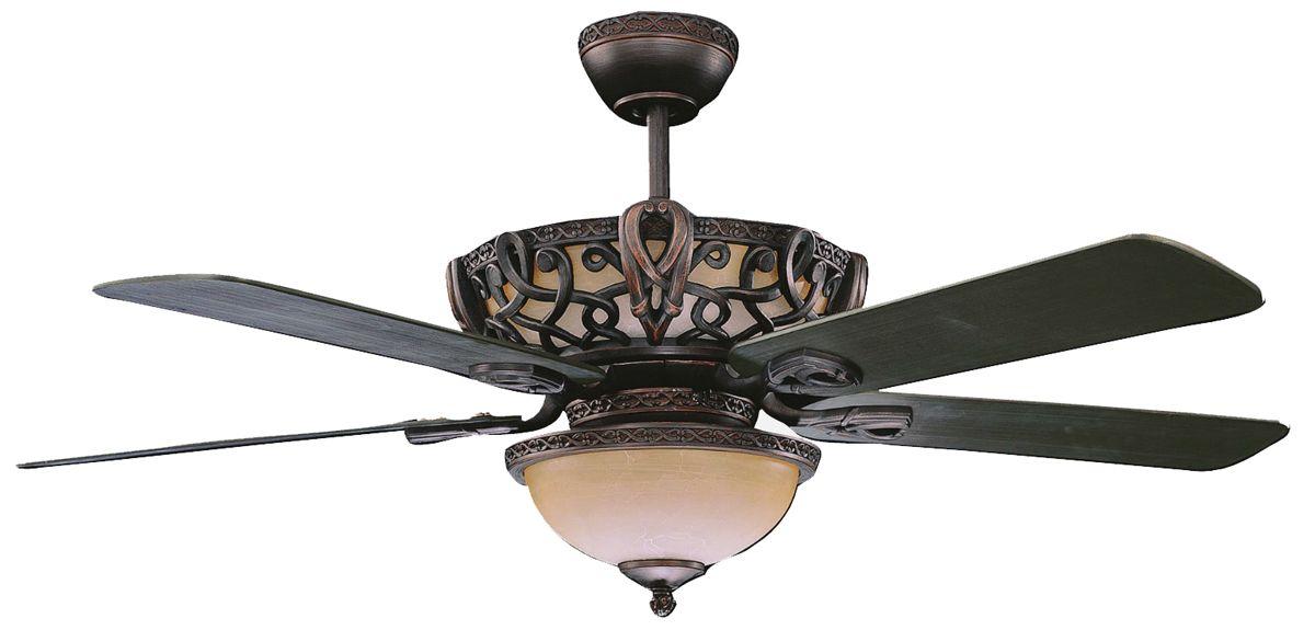 Concord Fans 60 Aracruz Oil Rubbed Bronze Ceiling Fan Up Downlights Remote Bronze Ceiling Fan Ceiling Fan Bronze
