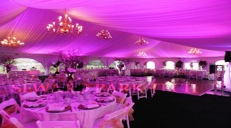 #Weddingtent #uplighting! #RentMyWedding #receptioninspiration & Weddingtent #uplighting! #RentMyWedding #receptioninspiration ...