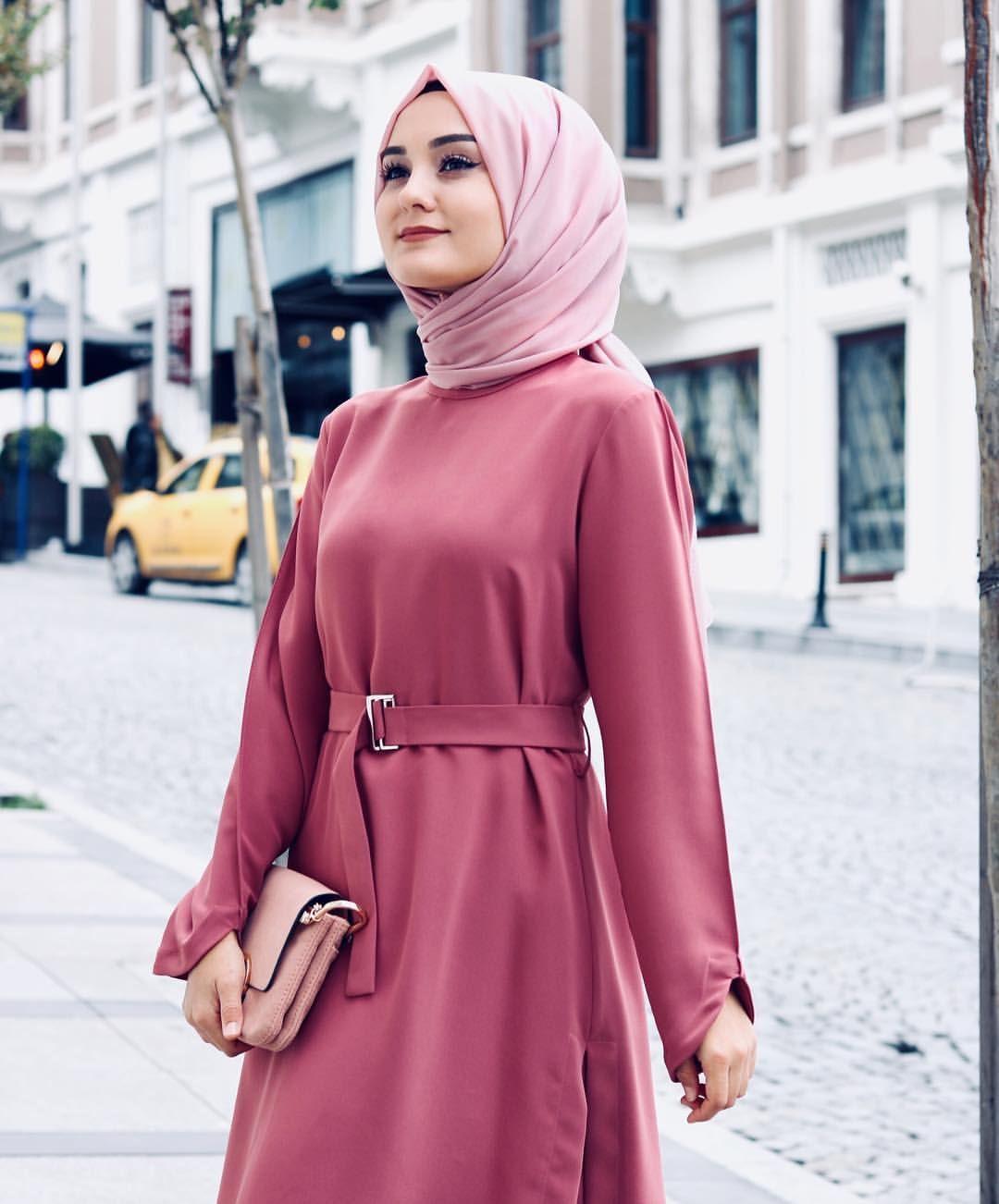 67e4b52d168a6 6,771 Beğenme, 53 Yorum - Instagram'da Aleyna ATALAR (@atalaraleyna):
