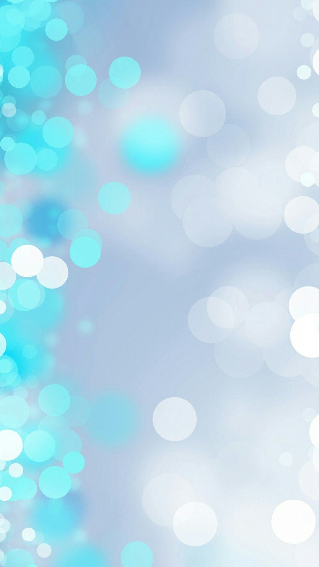 Light Blue Wallpaper Pastel Background Wallpapers Grey Wallpaper Iphone Apple Watch Wallpaper