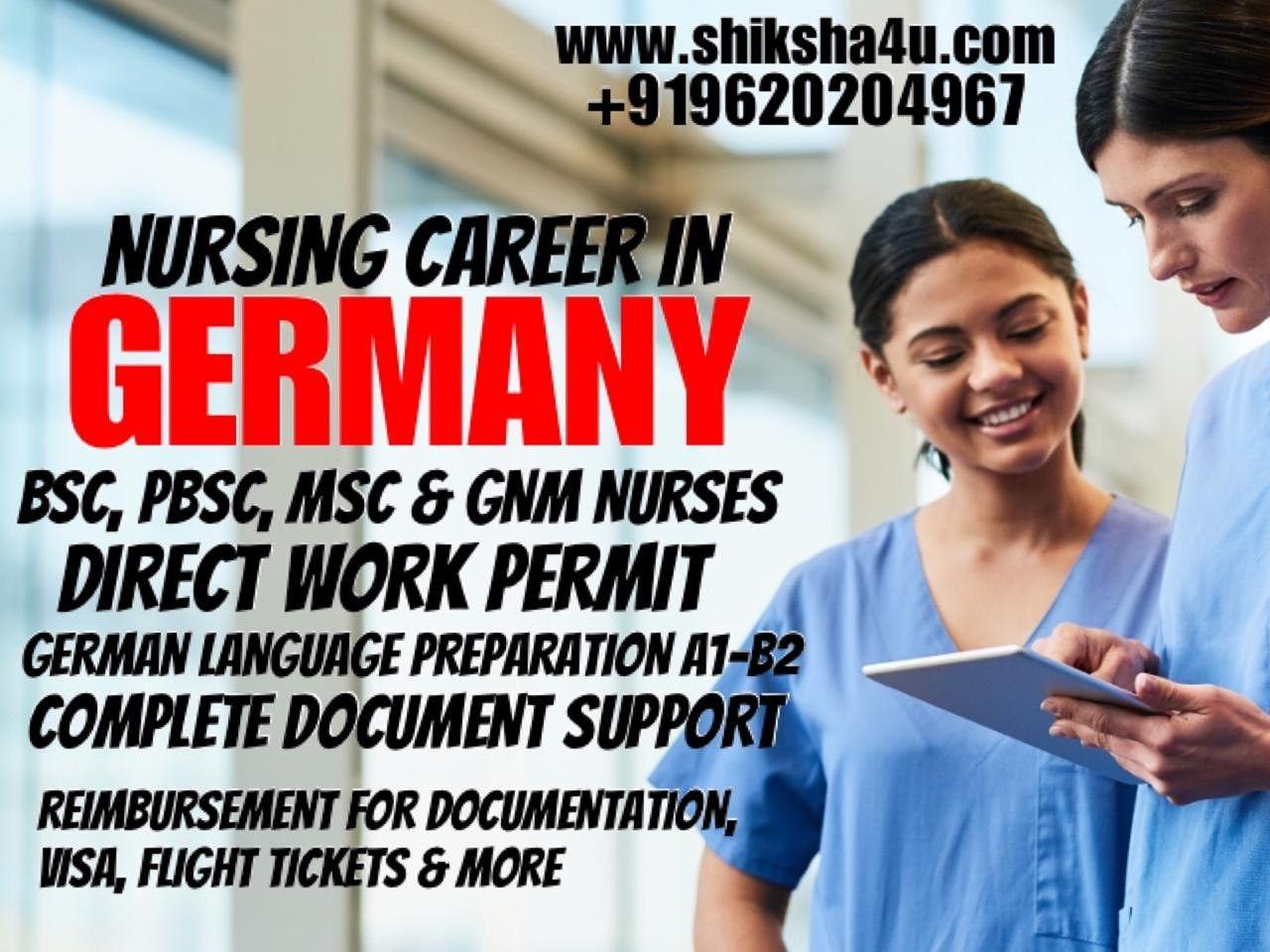 ca4460cc968392c7a091a9d28669d10d - How To Get A Job In Germany After Masters