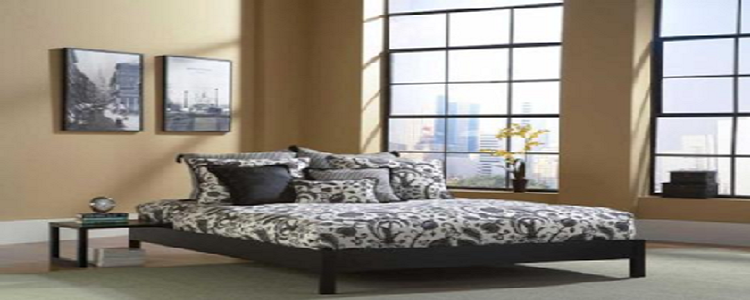 When To Spend In The Brand New Bed Mattress Bed styling