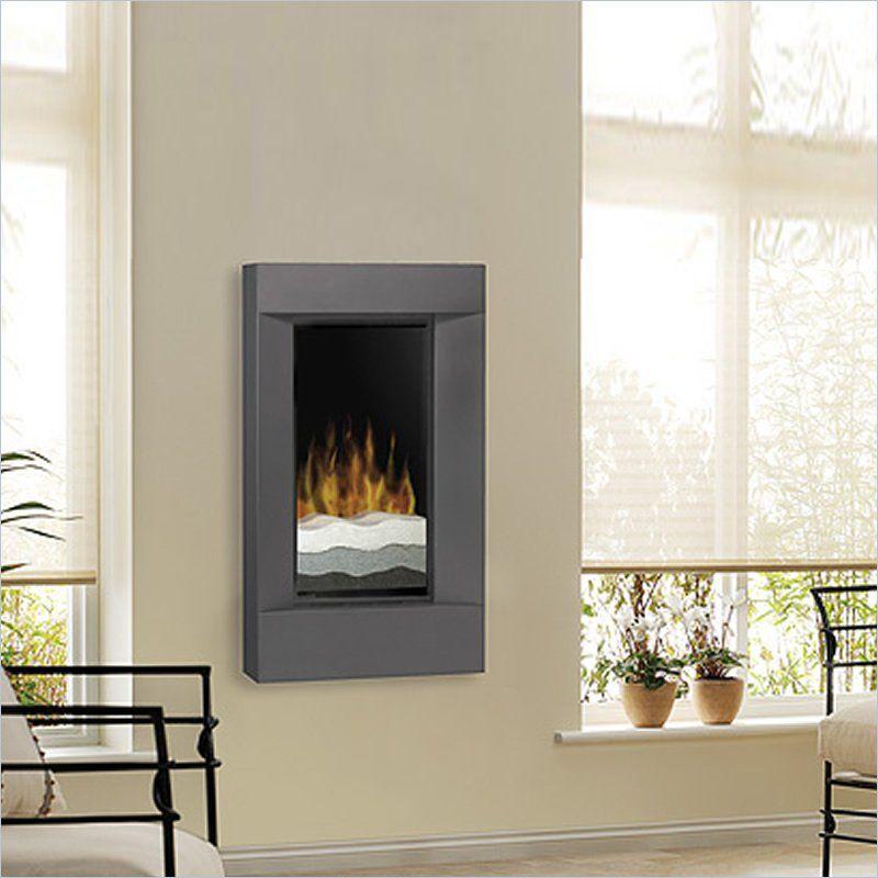 Best Corner Fireplace Ideas For Your Home Cornerfireplaceideas