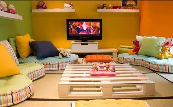 Sala Sem Sofa Dicas De Decoracao Para Sala Sofa Couch Home