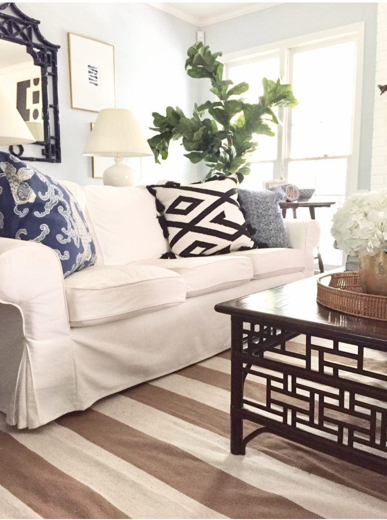 fire and waredrobes sale on couches for ideas accessories pinterest sectional best teal sofa pit farmhouse couch textiles home ikea