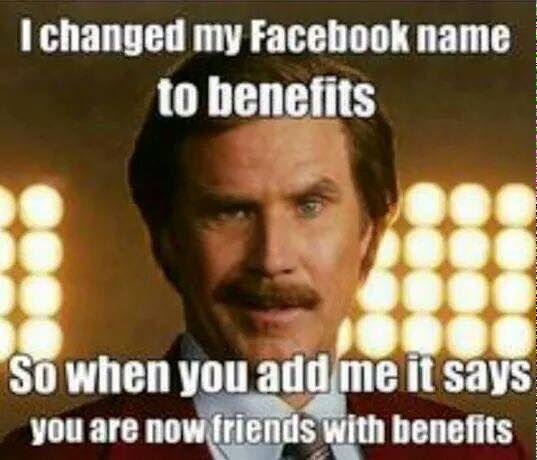 Benefits Really Funny Funny Pix Funny