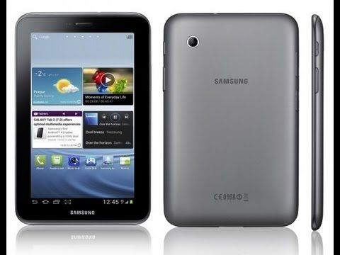 Download 1  Samsung USB Driver 2  Odin 3  Stock Rom 4  How