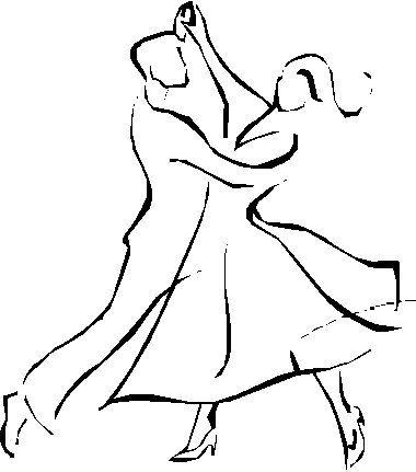 Pingl sur mes sports que j 39 ai test s - Musique danse de salon gratuite ...