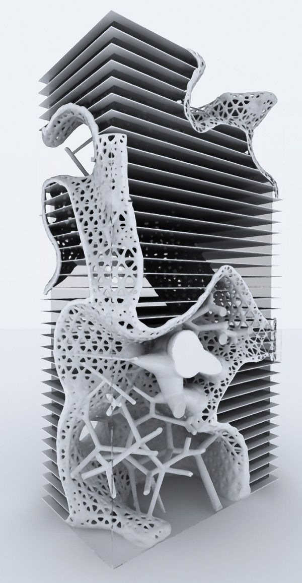 Generative Design Functions As An Image Resource Generative