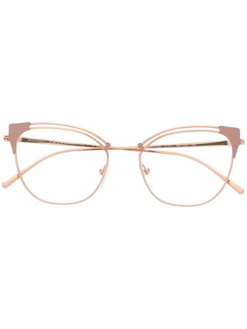 Pin De Eliene Freitas Em Eyeglasses Em 2020 Com Imagens