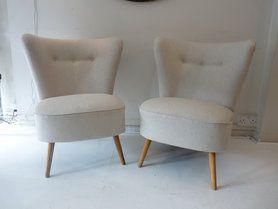 Die Beliebtesten Wohnprodukte Sessel Moderne Sessel Wohnen