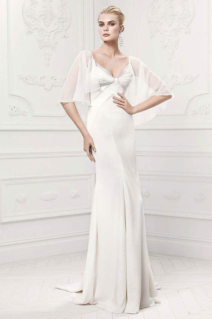 David wedding dress  Davidus Bridal offers all wedding dress u gown styles including