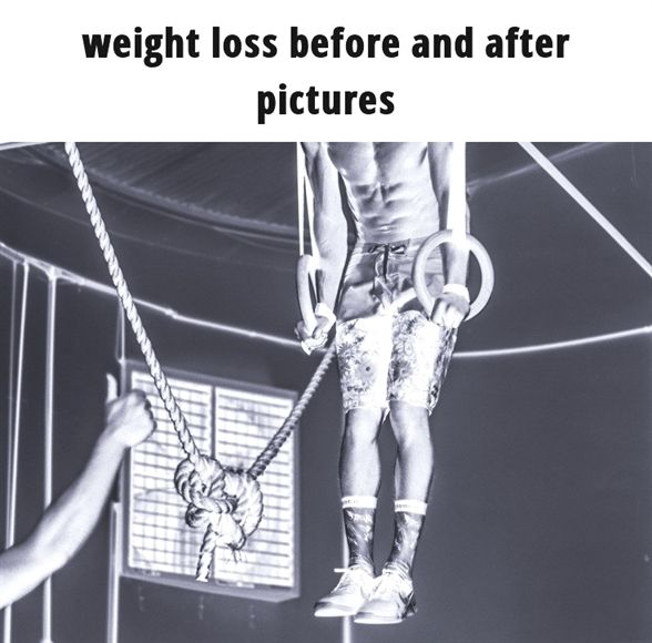 Weight Loss Before And After Pictures 95 20180823142928 55 Weight