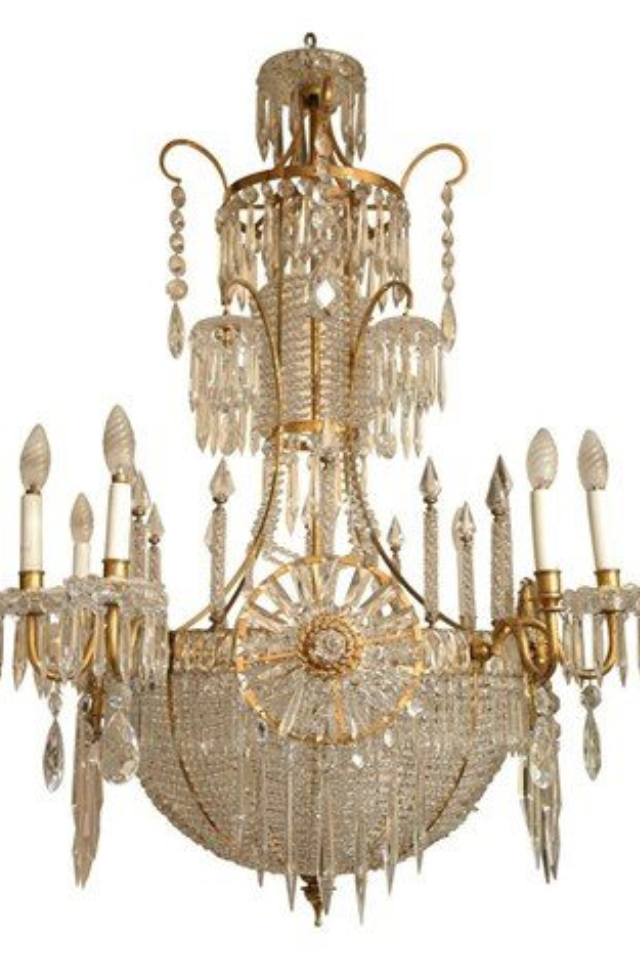 Antique French Chandeliers Wall Sconces European Lighting Home Decor Chandelier Design Old Chandelier Antique Chandelier