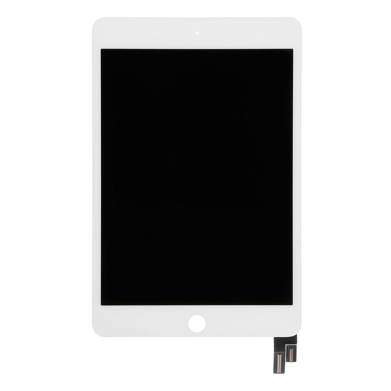 For iPad Mini 4 Original Replacement Complete Lcd Display Screen Touch Digitizer
