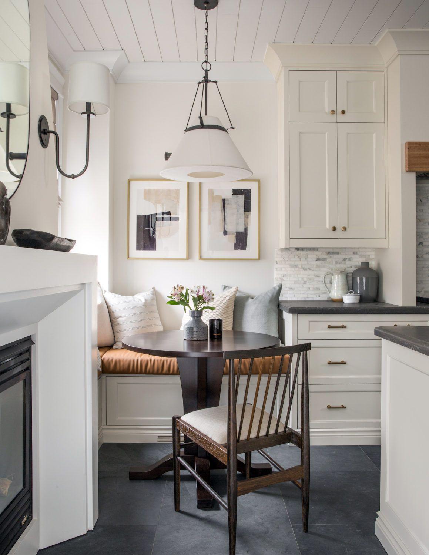 My Mom S Kitchen The Reveal Kitchen Design Home Decor Home
