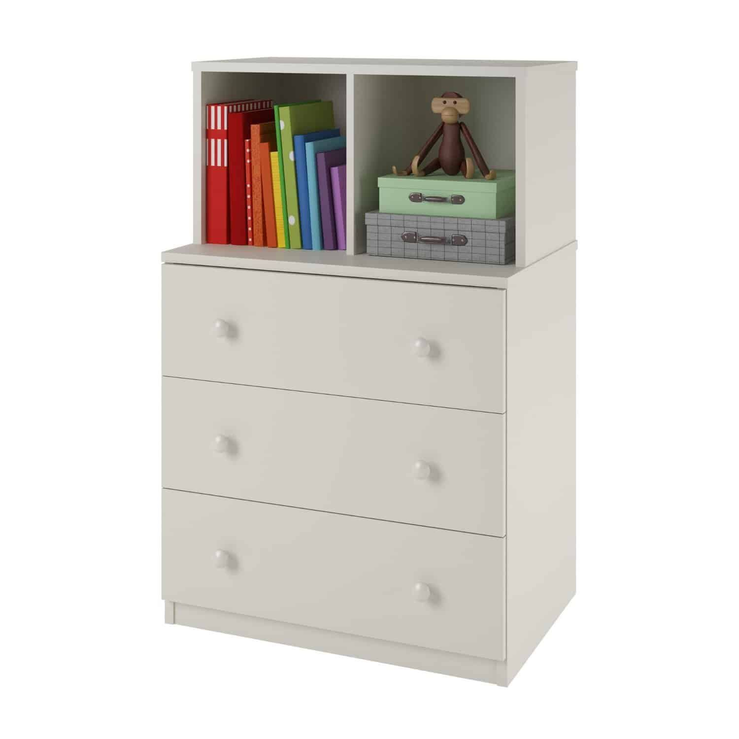 kids larger for l childrens design images dressers ikea furniture view on cheap dresser about astonishing best