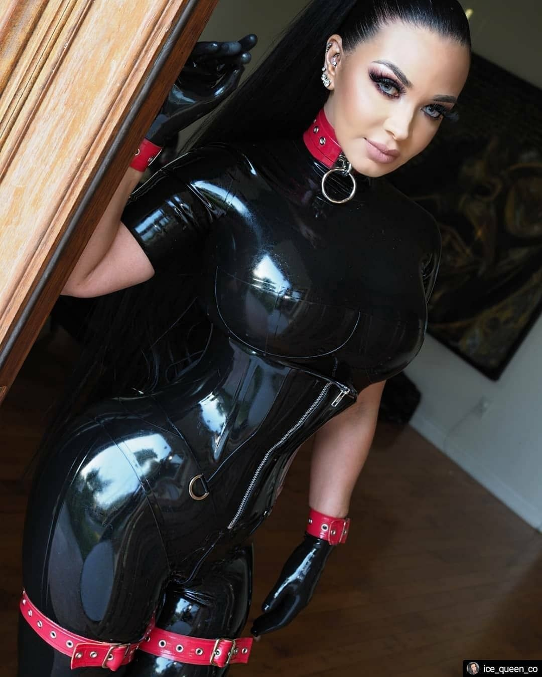 Pin on Mistress