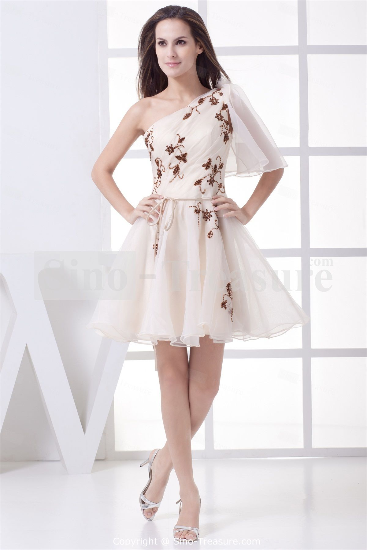 1000  images about Cute Petite Dresses on Pinterest  Alibaba ...