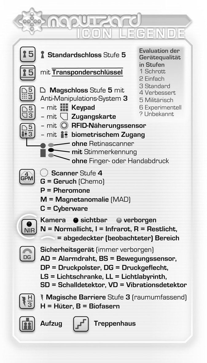 Niedlich Schaltplan Der Türzutrittskontrolle Bilder - Die Besten ...