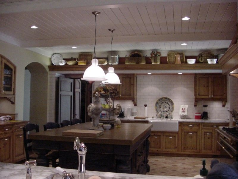 lightning island kitchen | lights-over-kitchen-island-3854-wallpaper-res-1600x1200-kitchen-lights ...