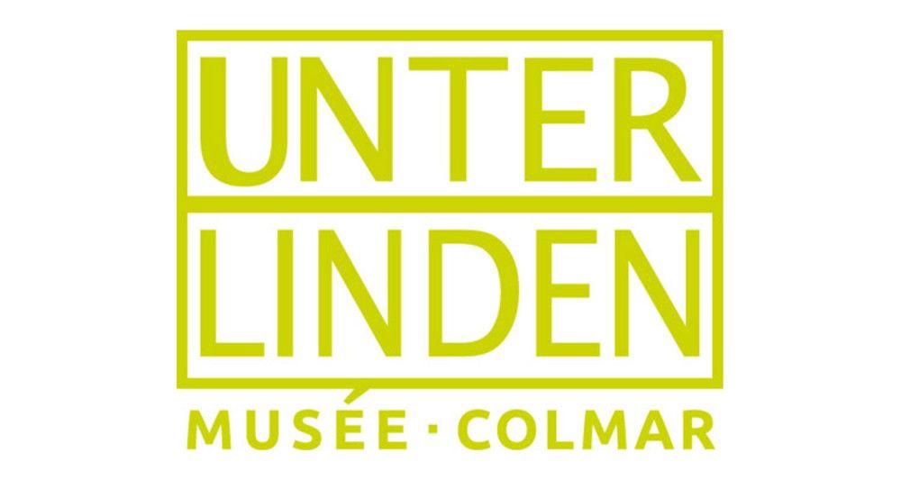 _ LOGO UnterLinden _