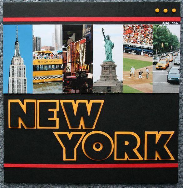 Pin By Kimberlydyan On New York City
