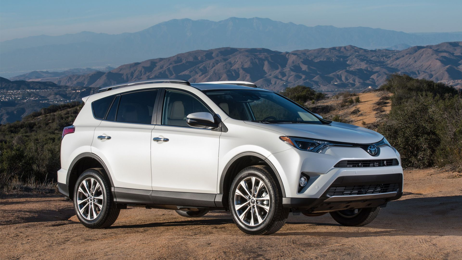 Toyota Recently Issued A Recall Concerning Certain Rav4 And Ev Suvs After Canada S Transport Ministry Said It Had Found Potential Seat Related