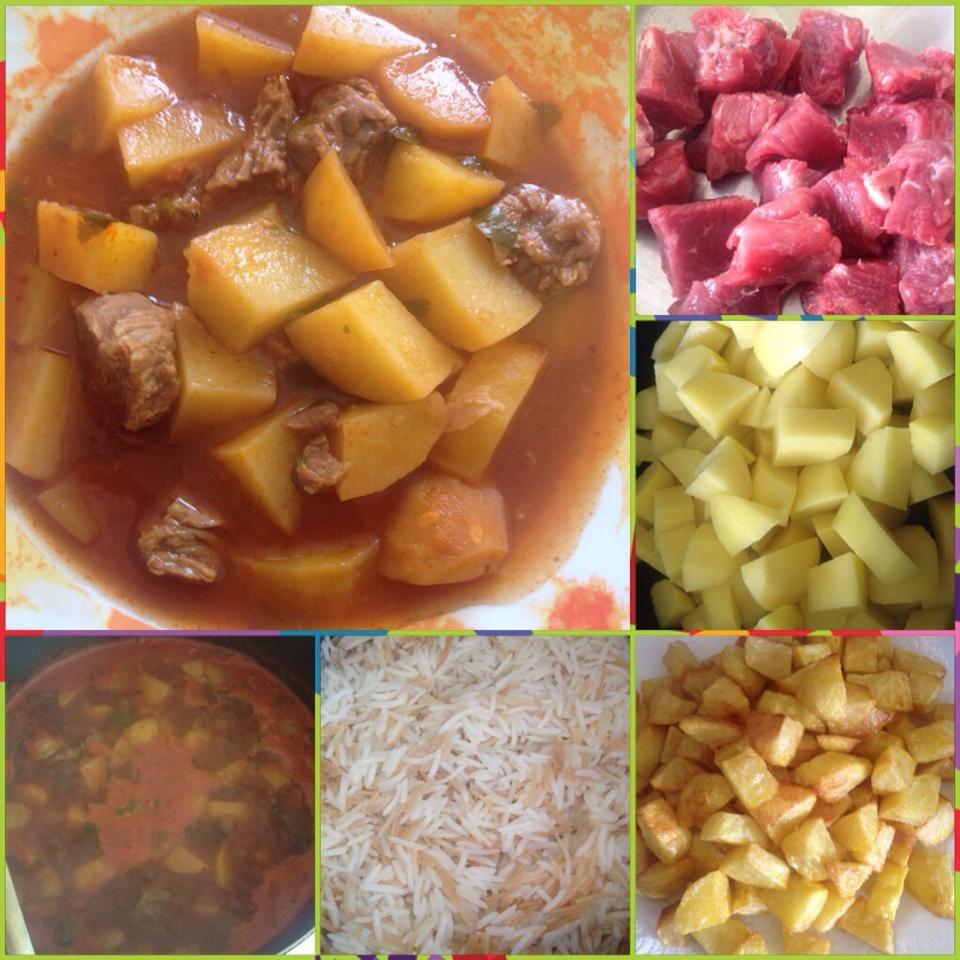 Yachnet batata kartoffeln mit rindfleisch httpsfacebook yachnet batata kartoffeln mit rindfleisch httpsfacebook forumfinder Image collections