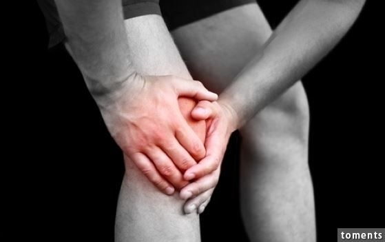 膝蓋痛有救了!只需要人人家裡都有的.....超實用必知!(歡迎為家人收藏)