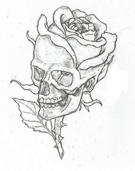 23 Best Ideas Tattoo Sleeve Skull Skeletons