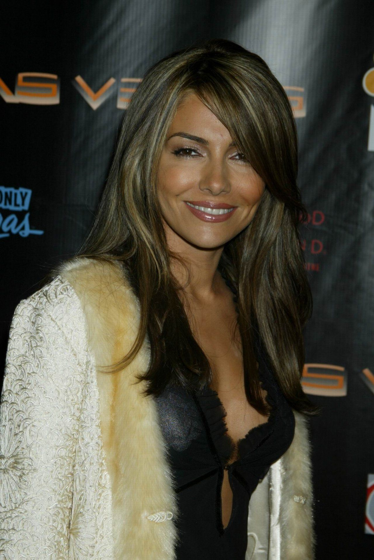 Cleavage Vanessa Marcil nude (68 photo), Sexy, Sideboobs, Selfie, butt 2020