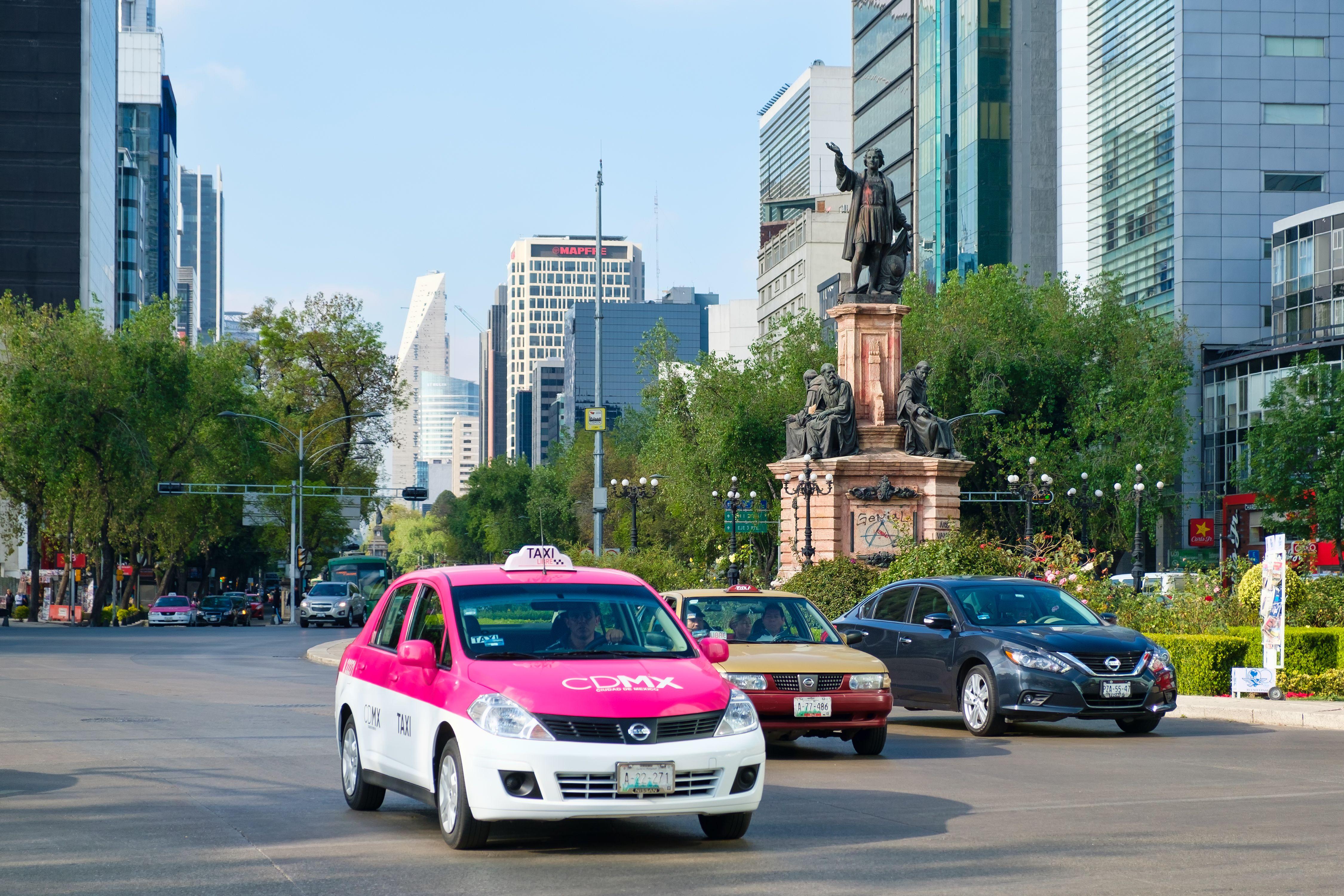 Mexico Driving Insurance 520 917 5295 Car Insurance Insurance