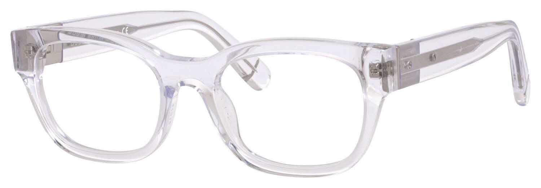 c2d8504ce75 Bobbi Brown The Mackenzie Eyeglasses