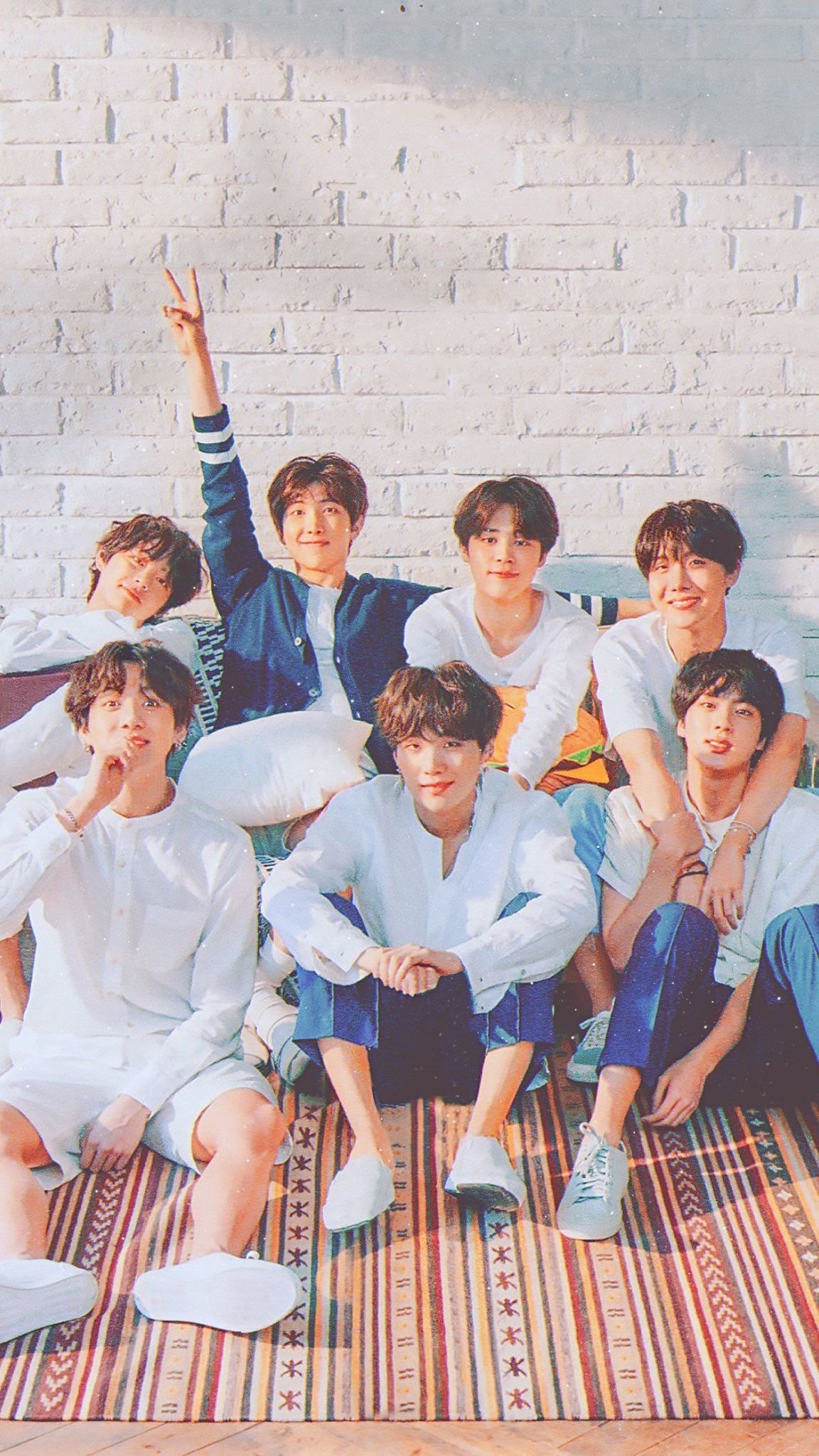 Bts Laptop Wallpaper Hd In 2020 Bts Laptop Wallpaper Bts Wallpaper Bts Lockscreen