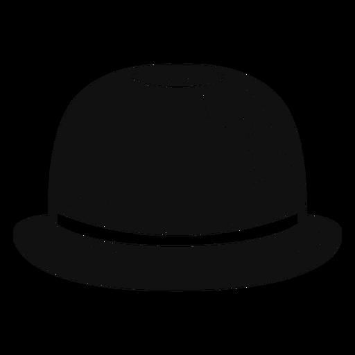 Bowler Hat Sketch Icon Ad Spon Spon Hat Sketch Icon Bowler Sketch Icon Bowler Hat Business Card Template Word