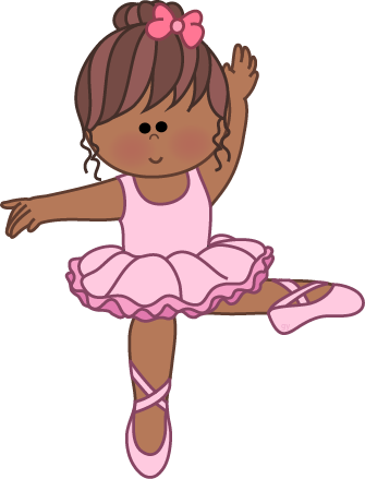 ballerina clipart scrapbooking scrapbook ballerina clothing rh pinterest com ballerina clip art free ballerina clipart images