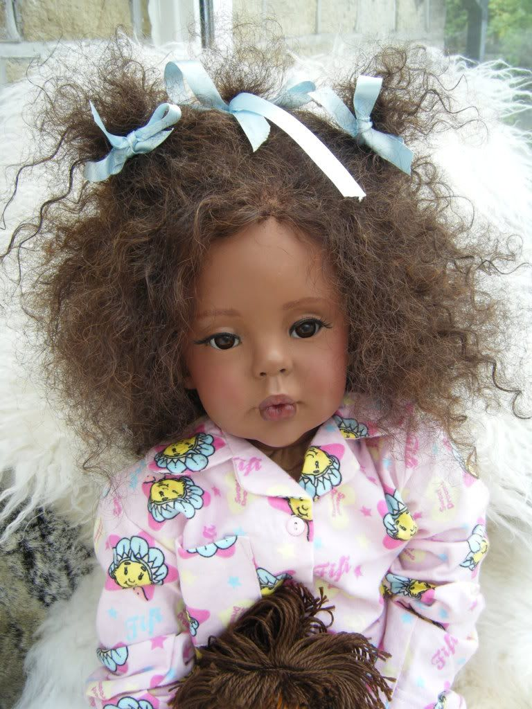 Reborn Toddler On Pinterest Reborn Dolls Toddlers And Dolls