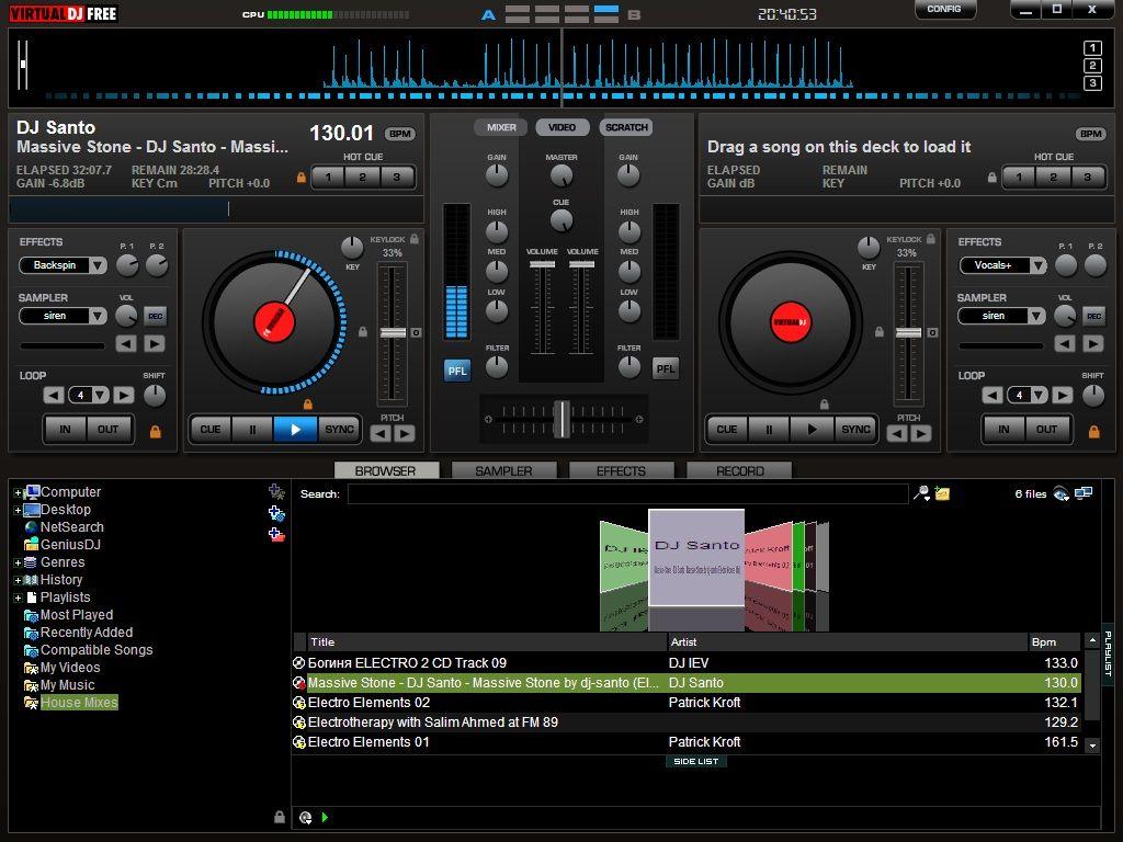 Edit 4K Video via Acrok 4K Video Converter