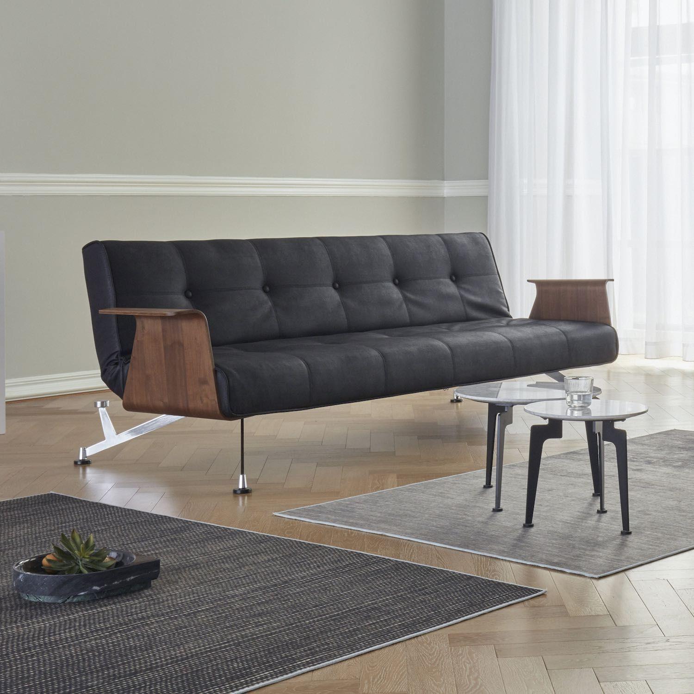 Come Ricoprire Un Divano rivestire un divano in ecopelle