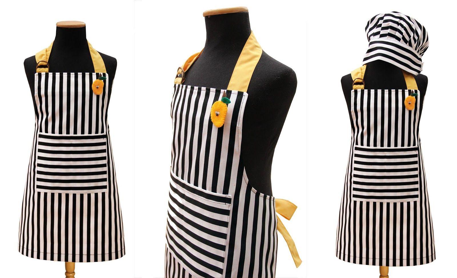 Resultado de imagen para delantal de cocina para hombre for Delantales de cocina