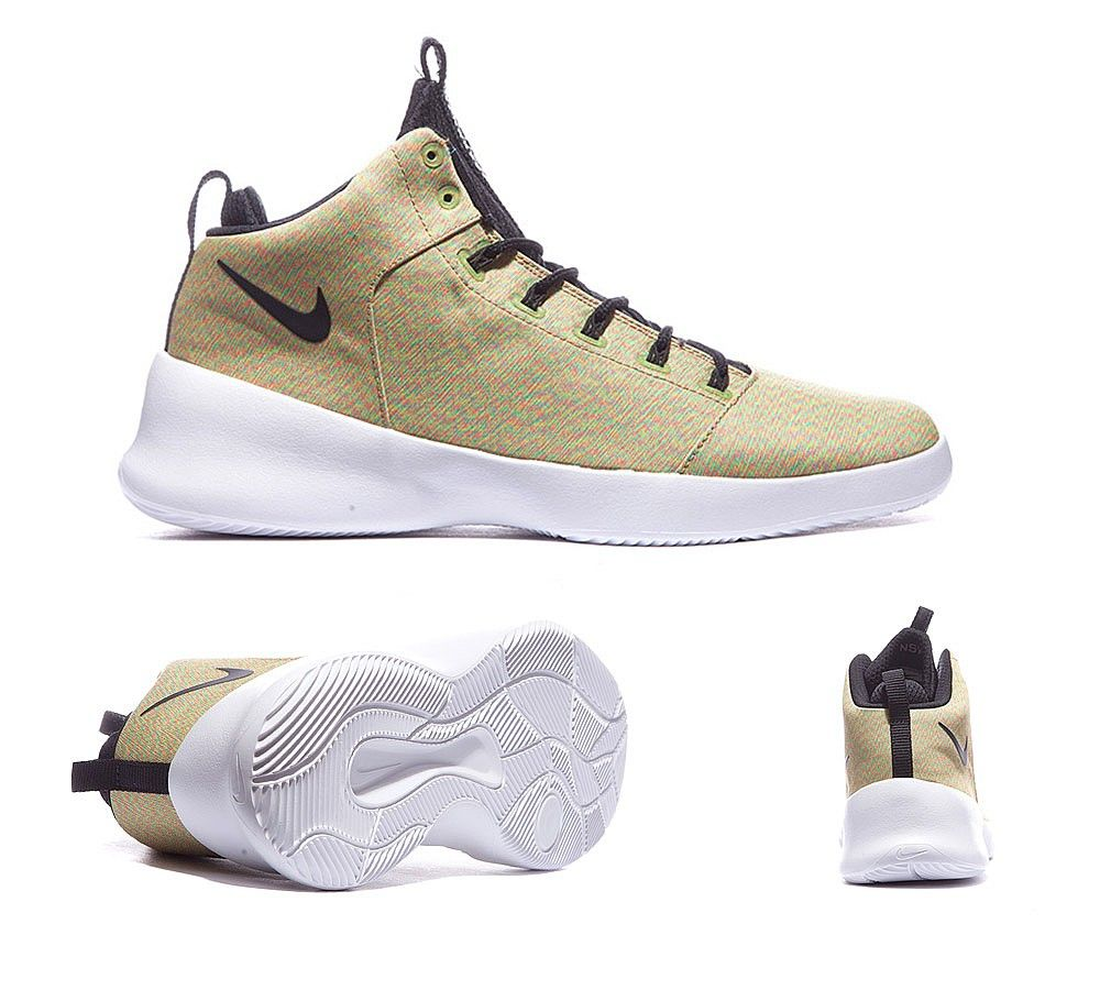 factory authentic aafa2 13652 The Nike Hyperfr3sh Is Set to Debut This Week   Just Do It   Pinterest    Nike, Shoes and Adidas shoes.