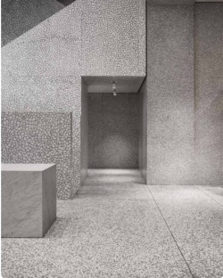 Jourdan Hammond Interior Design