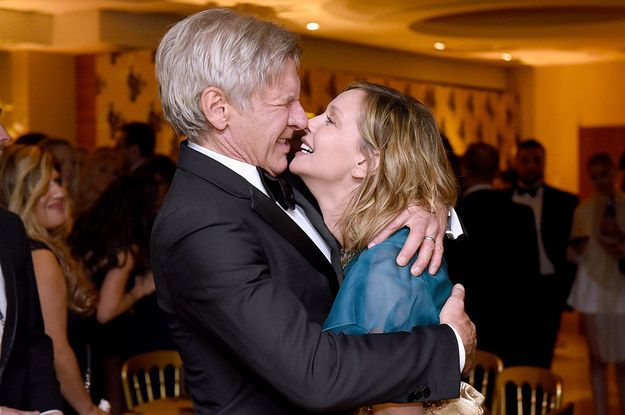 All The Golden Globe Afterparty Moments You Won T See On Tv In